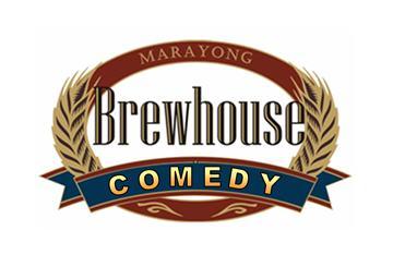 Marayong Comedy